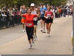 Racepics004