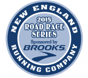 a4229cdadf4 Brooks Sports Company and New England Running Company (NERC) are hosting a  race series for 2015. There will be eight racing events offered