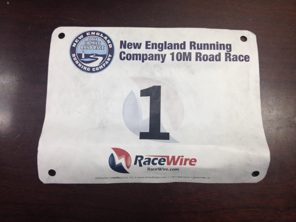 New england running company coupons