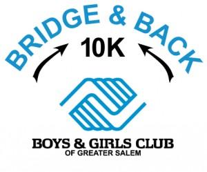 BridgeBack-10K-BGC-logo