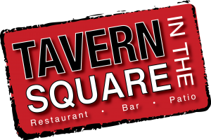 TavernLogo_Red1