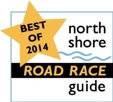 Best-of-NSRRG-2014