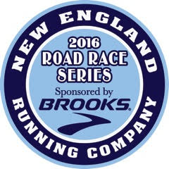 2016 Brooks series