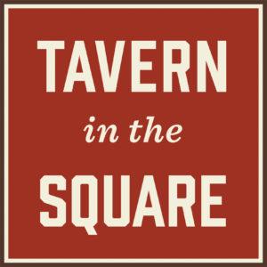 Tavern Logo 2016